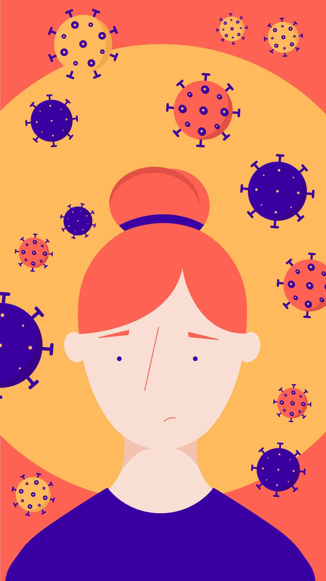 Coronavirus-Elearningvideo_thumbnail