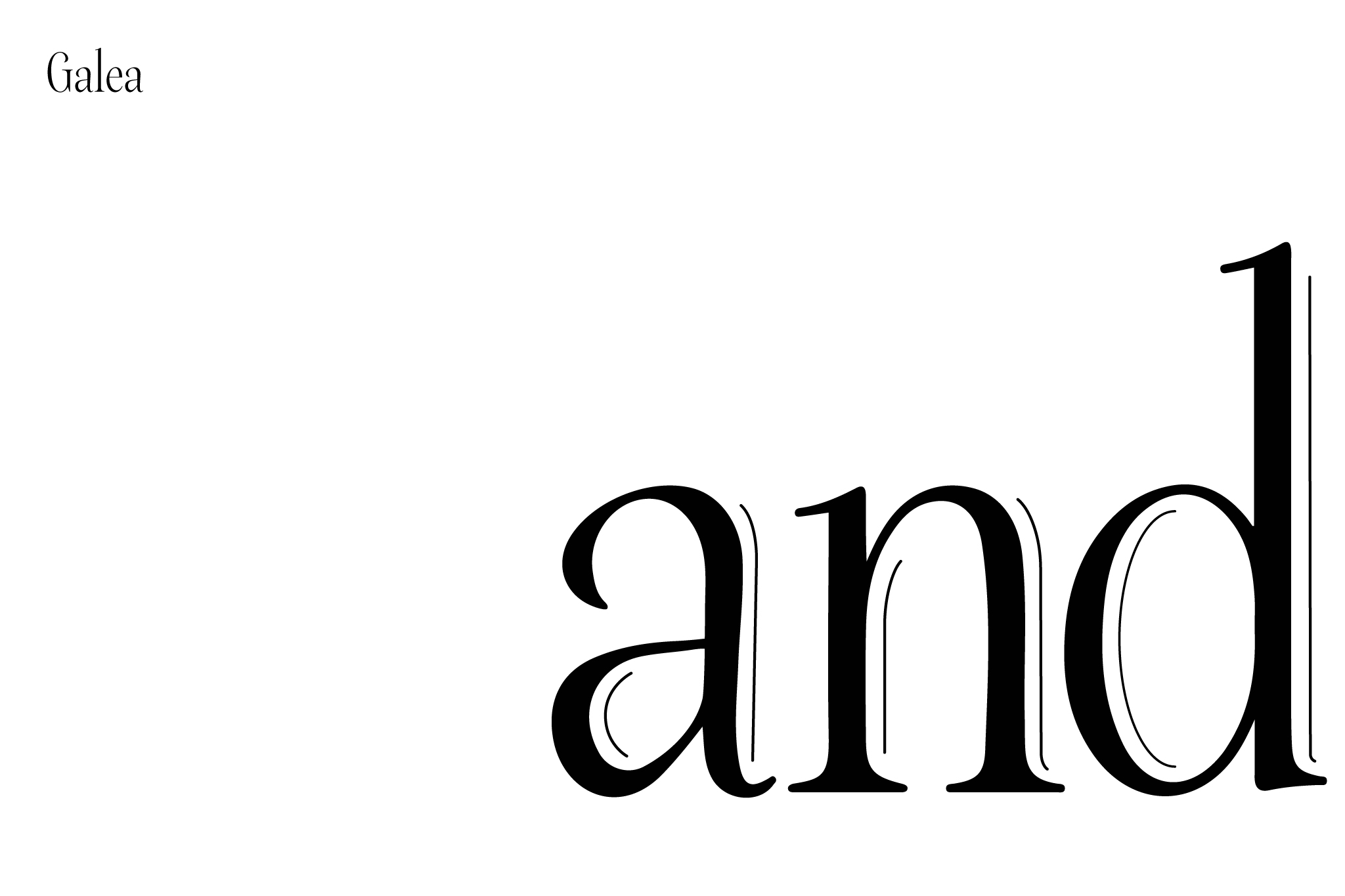 andinc_type_galea