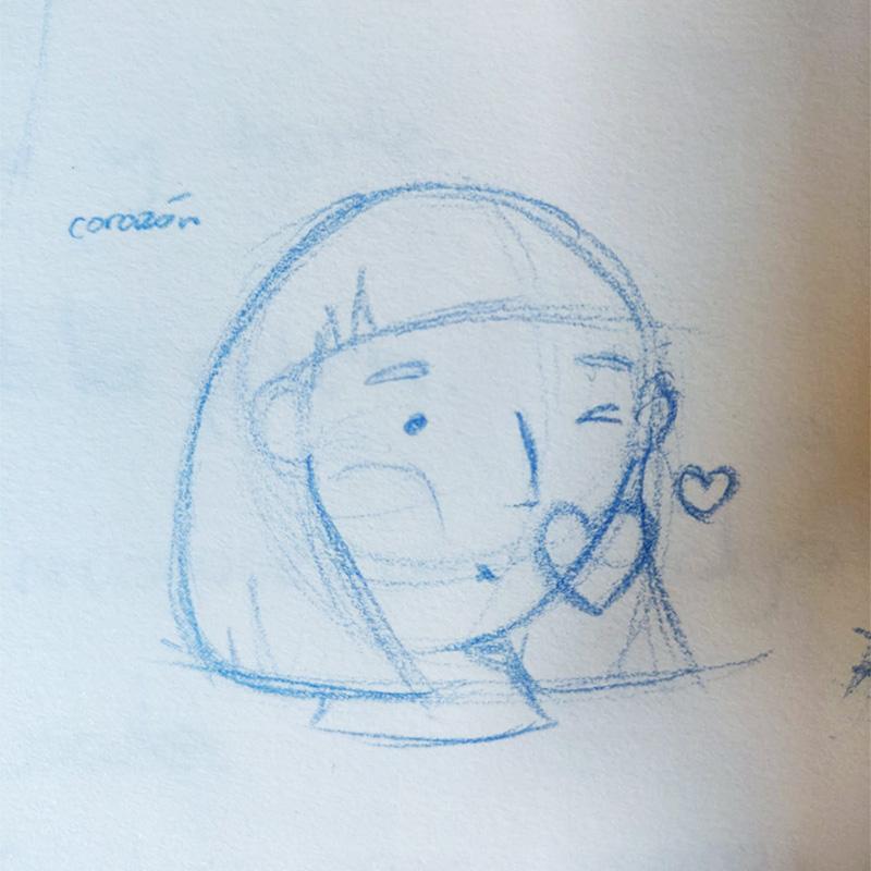 criteria_sketch_stickers_corazon