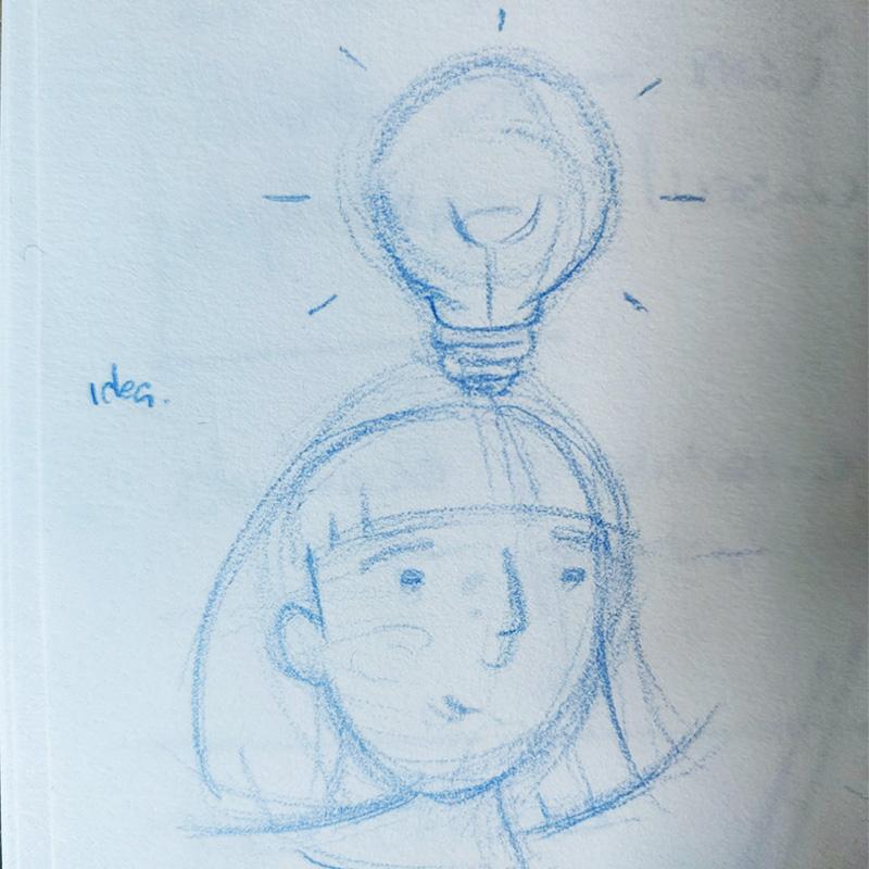 criteria_sketch_stickers_idea